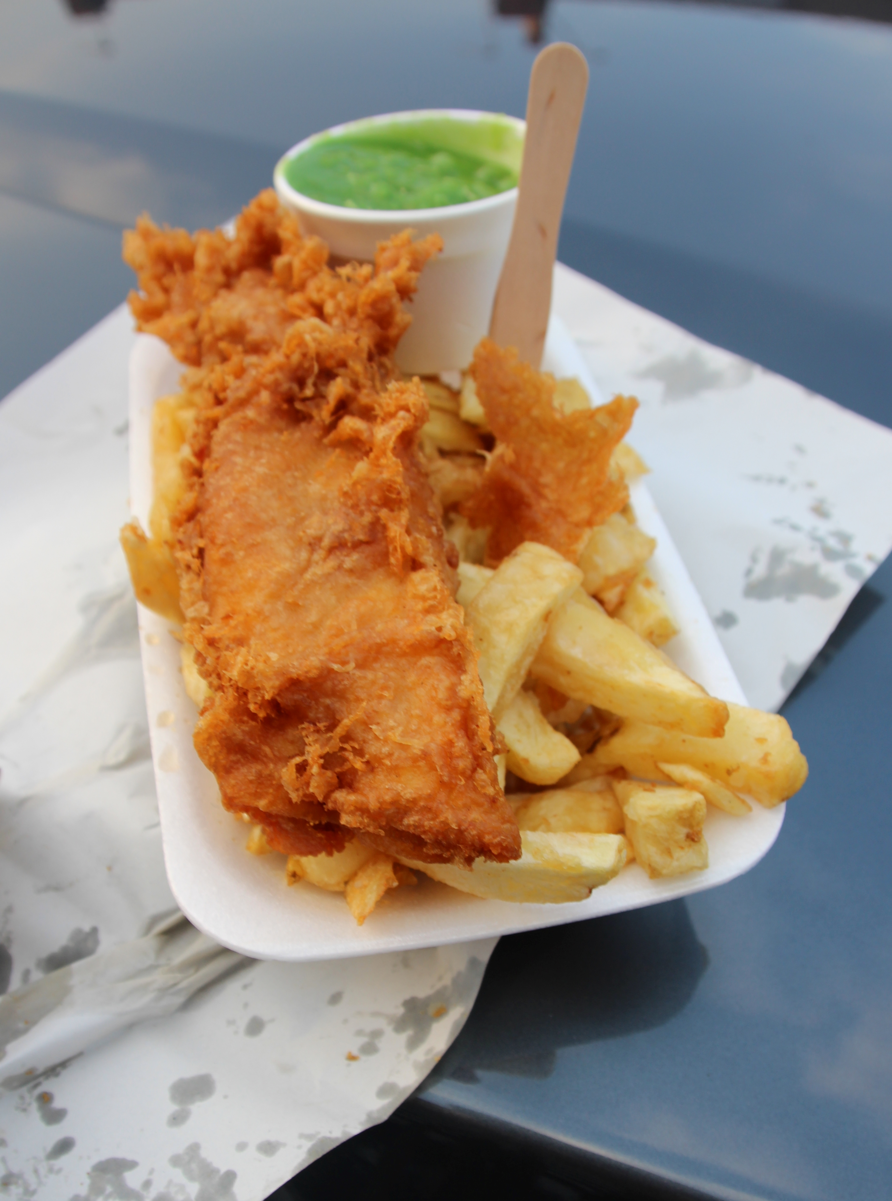 British fish and chips currambine for British fish and chips recipe