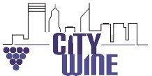 City Wine