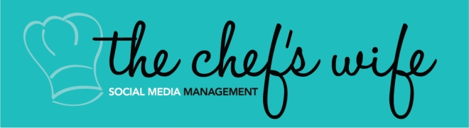 The Chefs Wife SMM_banner_blue