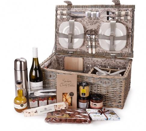 gourmet-traveller-picnic-hamper-just-in-time-gourmet-perth