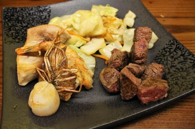 meat-n-seafood